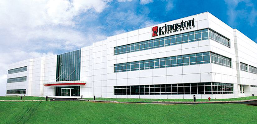 kingston01.png