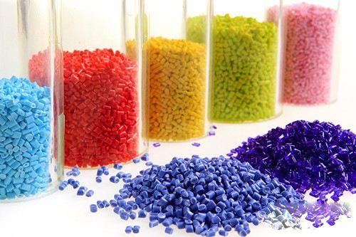 塑胶行业ERP