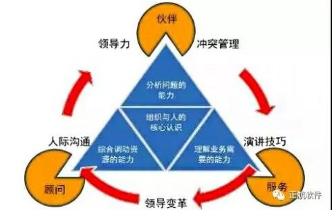 supply-chain1-webp
