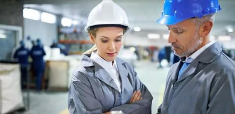 工厂持续改进生产流程的7个方法!