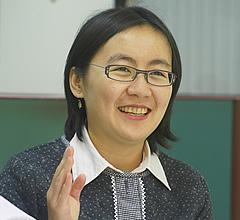 hangye03